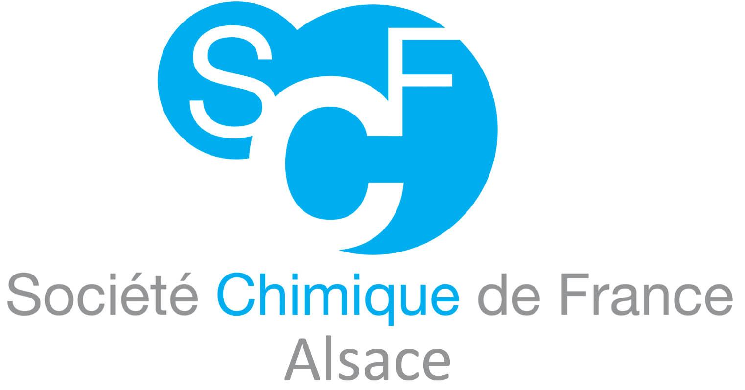 SCF Alsace